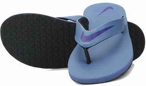 low priced c0680 d68ea Nike Slippers
