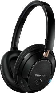 Philips SHB7250 bluetooth Headphones