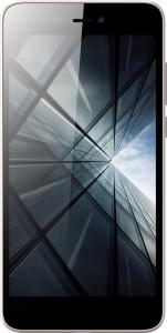 Micromax Canvas Spark 3 (Black, 8 GB)
