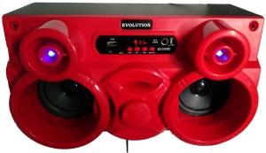 Evolution Kart BIT 01 Home Audio Speaker
