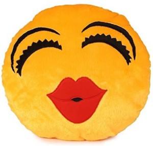 RMA Smiley Emoticon  - 35 cm