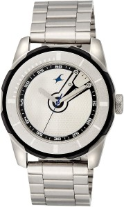 Fastrack 3099SM01 Sport Analog Watch  - For Men