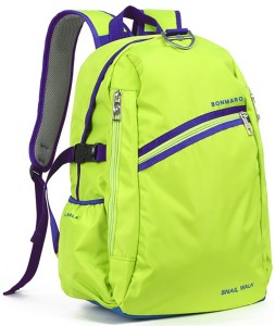 Bonmaro Snail Walk 25 L Backpack