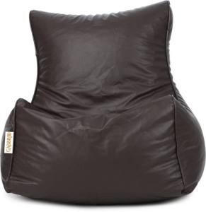 Gabbroo XXL Bean Chair Cover
