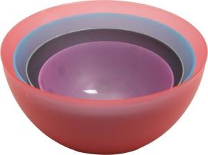 Jaypee plus Multi Purpose Bowls Plastic Bowl Set