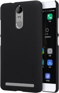 Nillkin Back Cover for Lenovo Vibe K5 Note