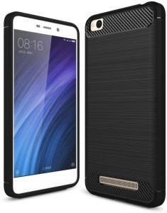 Kapa Back Cover for Xiaomi Redmi 4A