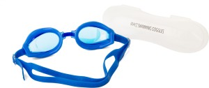 I RAYZ SG1277 Swimming Goggles