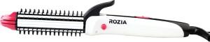 Rozia HR7330 Hair Curler