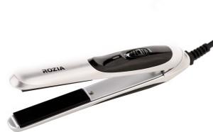 Rozia Premium Quality MiniHair Straightener HR717