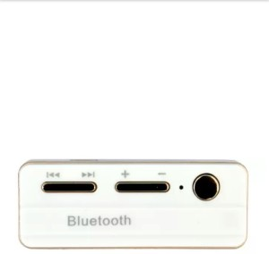 Reliable BTX5 Wired & Wireless Bluetooth Headset With Mic
