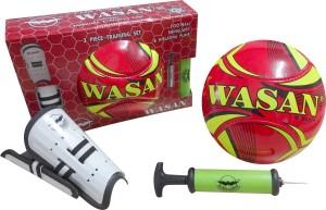 Wasan 3 Piece Football Kit