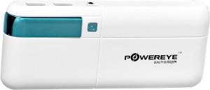Powereye PEW-066 Portable  10000 mAh Power Bank