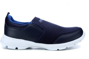 e285b901b2 Sparx Men 294 Running Shoes Navy Blue Best Price in India