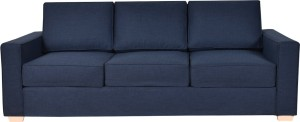 Furny Apollo Superb Solid Wood 3 Seater Standard