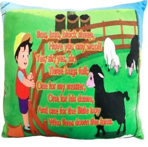 RMA educational pillow  - 35 cm
