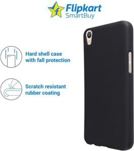 info for 1b0b9 46687 Flipkart SmartBuy Back Cover for OPPO F1 PlusBlack