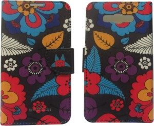 Fashion Flip Cover for SAMSUNG Galaxy E7