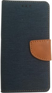 Aryamobi Flip Cover for Smartron tphone T5511