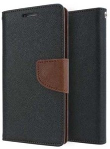 Mercury Flip Cover for SAMSUNG Galaxy J7 Prime