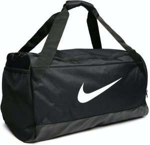 official photos 164f5 61969 Nike Brazilla (Expandable) Travel Duffel Bag