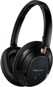 Philips SHB7250/00 bluetooth Headphones