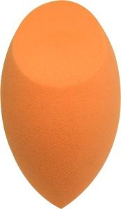 Inventure Retail Cosmetics Beauty Sponge Blender For Powder, Cream or Liquid Application