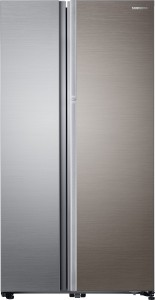 Samsung 868 L Frost Free Side by Side Refrigerator