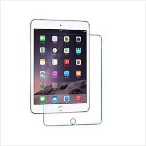 ACM Tempered Glass Guard for Apple Ipad 2017 9.7