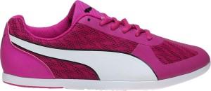 Puma Modern Soleil Quill Casual Shoes