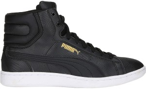 Puma Puma Vikky Mid Deboss Casual Shoes