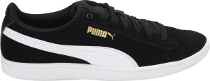 Puma Puma Vikky SFoam Casual Shoes
