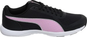 Puma Modern S Flume Casual Shoes