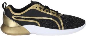 Puma Puma Vega Evo Metallic Casual Shoes