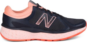 info for f3007 fb4f6 New Balance 720 Running ShoesGrey