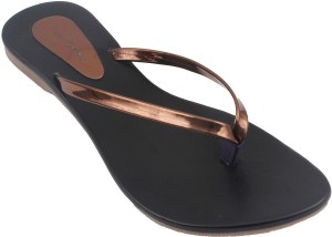 bfc1dc4c8 Foot Wagon Women Brown Flats Best Price in India