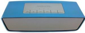 Jiyanshi SoundLink Mini BT 011 Portable Bluetooth Mobile/Tablet Speaker