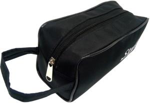 shopoholics W-824 Travel Shaving Bag