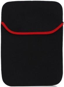TGK Sleeve for Universal 7 inch tablet
