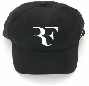 FAS Embroidered RF Black Baseball Cap