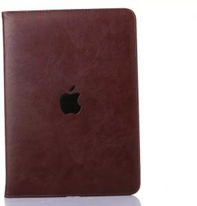 Moca Flip Cover for Apple iPad Air 1 / iPad Air 2