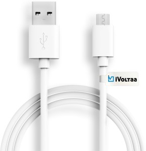 iVoltaa iVFK Sync & Charge Cable