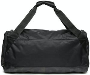 Nike Brazilla Expandable Travel Duffel Bag Black Best Price in India ... eb53f87d16631
