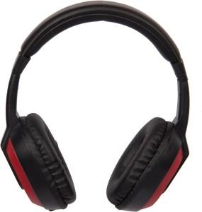 zydeco Wireless Universal Bluetooth bluetooth Headphones