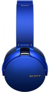 Sony MDR-XB950B1 bluetooth Headphones