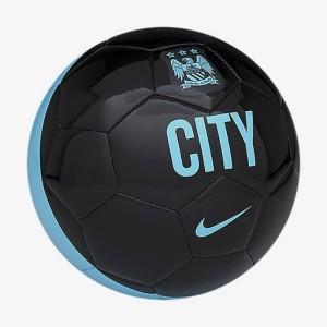 RSO SOCCER FOOTBALL Football -   Size: 5
