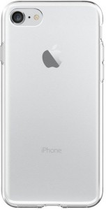 IMC DEALS Back Cover for Apple iPhone 7