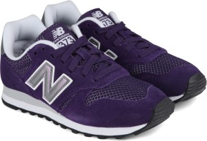 new arrival 3e5dd c2ae6 New Balance 373 CasualsPurple