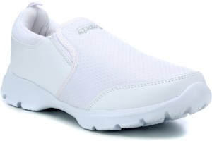 Sparx Men 294 Running Shoes Best Price