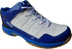 Flash Jordon Basketball Shoes